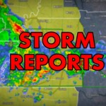 storm reports feat